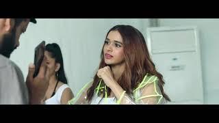 Shalmali Kholgade Live | Holi Event In Dubai 2019