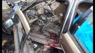 اشنع الحوادث في السعودية , مؤثر جدا للعبره