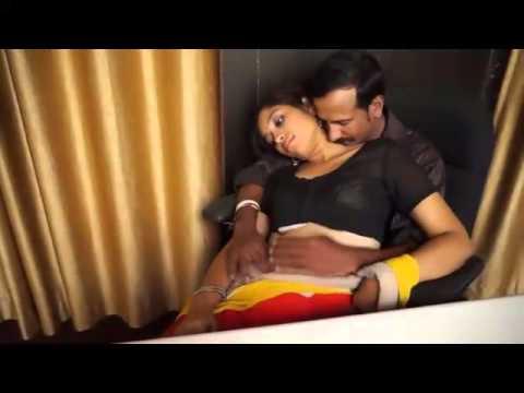 Xxx Mp4 Telegu Short Films Me And MY YOGA TEACHER Hot Bedroom New Tamil Hot Movie 18 Scene Latest 3gp Sex