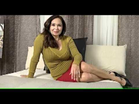 Xxx Mp4 Mature Mom 3gp Sex
