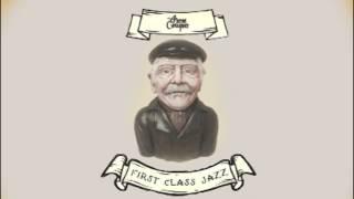 AronChupa – First Class Jazz