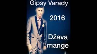 █▬█ █ ▀█▀ gipsy varady -  Dzava mange 2016