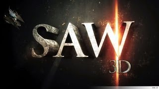 Saw 8 Official Trailer 2016 In English