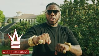"""Z-Ro """"I Got The Sauce"""" (WSHH Exclusive - Official Music Video)"""