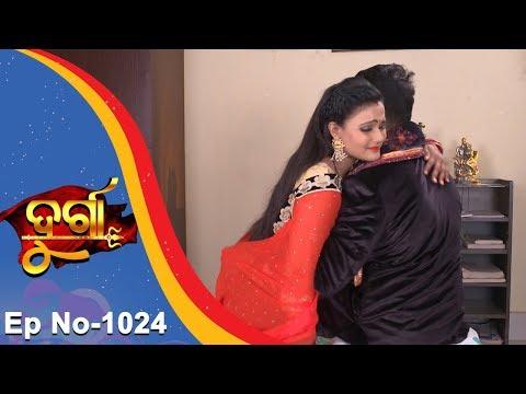 Xxx Mp4 Durga Full Ep 1024 21st Mar 2018 Odia Serial TarangTV 3gp Sex