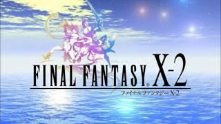 久遠~光と波の記憶~ FFX-2.wmv