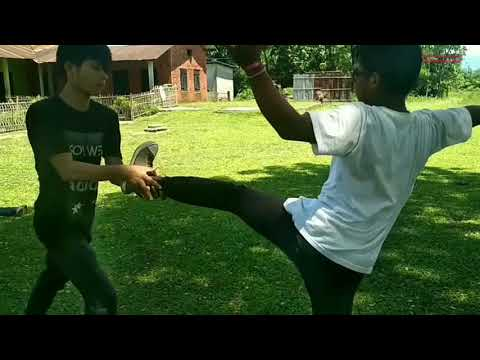 Real Bodoland Hero || ''A Bodo Short Movie'' part 2 full HD mp4 video ||