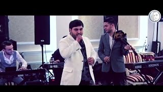 Danut Ardeleanu - Ti-am facut Doamne pe plac (Live Event)