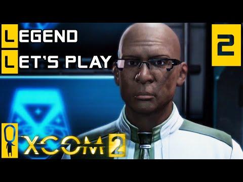 Xxx Mp4 XCOM 2 Part 2 Download Equipment Allocations Let 39 S Play XCOM 2 Gameplay Legend Ironman 3gp Sex