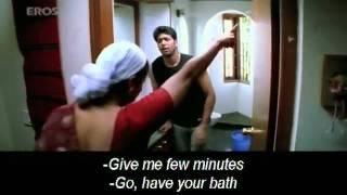 Neeye Neeye song - M Kumaran S O Mahalakshmi.flv