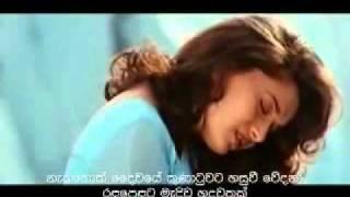 Song: Kismat Se Tum Humko Mile Film: Pukar (2000) with Sinhala Subtitles