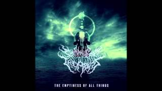 Epiphany From The Abyss - The Emptiness Of All Things [Feat. Benjamin Tordjmann]