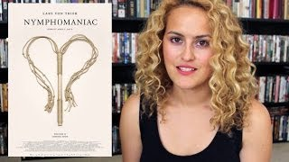 Nymphomaniac: Vol. II (2013) Movie Review