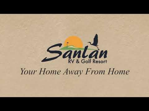 Xxx Mp4 Sanlan RV Golf Resort 3gp Sex