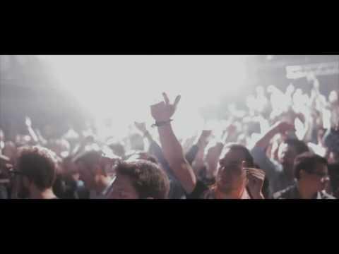 Dirty Workz @ XSES Nightclub (Lyon, FR) 2016 (Official Aftermovie)