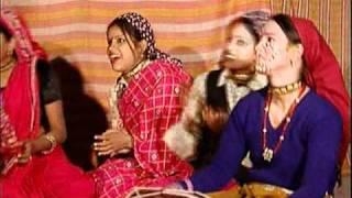 Gaado Gula Banda [Full Song] Chaumas