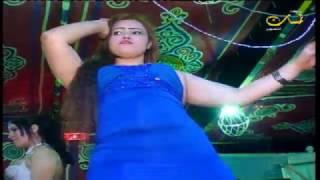 أحمد ميمو و أجمد رقص شرقي  شركة لمسات للتصوير والليزر وتنظيم الحفلات 01002445889