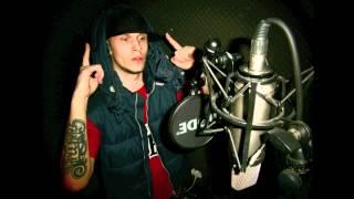 Deff Dogg - Schopnosti Choré (prod. Tretina)