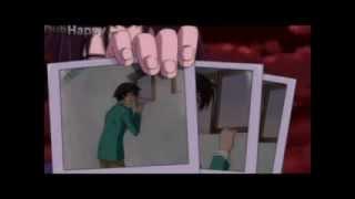 Rosario Vampire episode 6 part 2 english dub