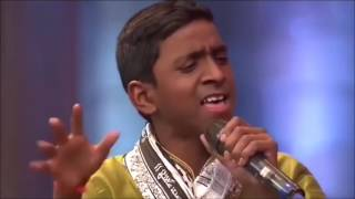 BRIJWASI BROTHERS Singer   Sufi Songs    Excellent Voice