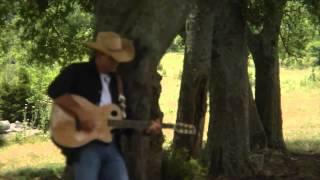 Jason Meadows - You Ain't Never Been to Texas