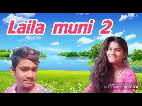 Xxx Mp4 Laila Muni 2 New Santhali Video Song 3gp Sex