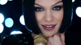 Jessie J - Flashlight from Pitch Perfect 2 - REVERSED
