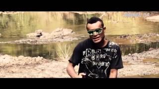 Lewa Sogeri Snippet Video (by Tmoii)