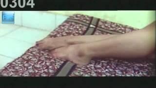 Aurat Ka Dalal   औरत का दलाल   अपनी औरत को सुलाया पुलिस वाले के साथ   HINDI HOT SHORT FILM   MOVIE