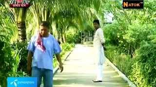 Bangla Valentine's Day Natok 2015 Bhalobasha Ondho (MovieTime24#JaiDe24.com)