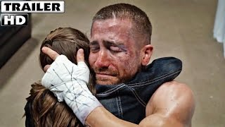 REVANCHA Tráiler Oficial #2 (Jake Gyllenhaal) Subtitulado
