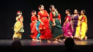 Short Film/Natak(Rajbangsi Langiage)-চিনা জোঁক -বাংলা নাটক সম্পূর্ণটা দেখুন মজা আছে