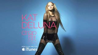 Kat Deluna - Drop It Low