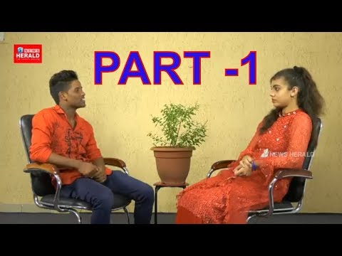 Xxx Mp4 DHEE 10 Dancers RAJU AQSA KHAN SPECIAL INTERVIEW PART 1 NEWS HERALD TV 3gp Sex