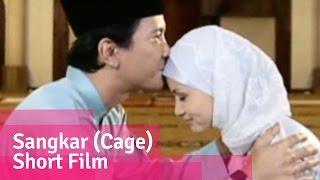 Cage (Sangkar) - Malay Drama Short Film // Viddsee.com