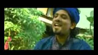 New Song Sukher Abesh Sajid ft. Borsha Chowdhury & Rafat