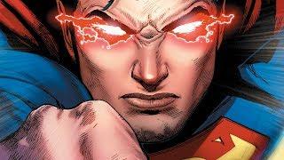 INJUSTICE 2 [DUBLADO] - CAPÍTULO 11 - BATMAN E SUPERMAN