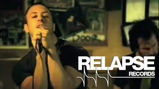 "THE DILLINGER ESCAPE PLAN - ""Milk Lizard"" (Official Music Video)"