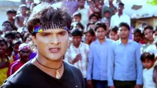 A balma bihar wala Bhojpuri Movie Trailer 2013 BhojpuriMedia Com]