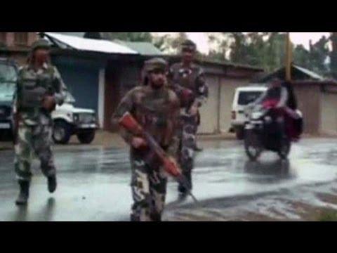 Xxx Mp4 Sopore Encounter Lashkar Commander Killed 3gp Sex