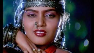 THE DEATH OF SILK SMITHA - सिल्क स्मिता की मौत