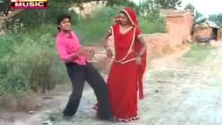 MAithili Song Naina Kane Milale Ge Jhulphi Wali Raniyan By Ashok