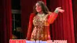 very mast pashto song