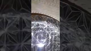 ديكورات  المرايا فى مصر  الثقة أساس التميز  ٠٠٢٠١٠٩٤٣٤٥٩٤٩