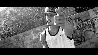 Laredo Rappers: ESE YOUNGSTA -