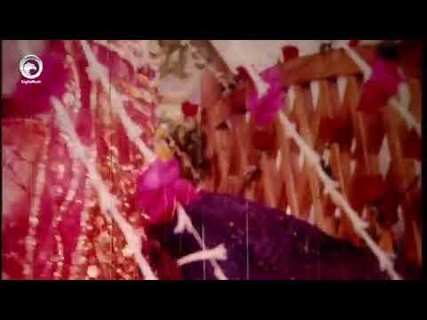 Xxx Mp4 Sabnur Manna Song 3gp Sex