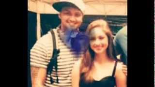 #BiCol ~ Billy Crawford and Coleen Garcia