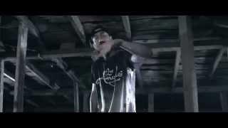 Joker feat Ayben Microphone Show Official Video