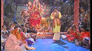 Chal Chal Mai [Full Song] Maiya Ka Mukhada Nihal Kaile Ba