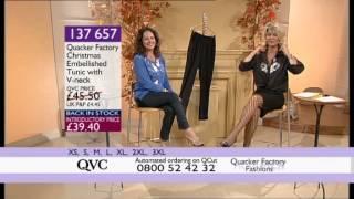 Mv   Alison Keenan   2008   BestBits   26 02 2012